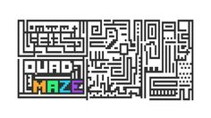 Are you looking for a real challenge? Then try to beat this hardcore puzzle platformer game! Try to find your way through increasingly difficult mazes. Maze, Quad, Finding Yourself, Quad Bike