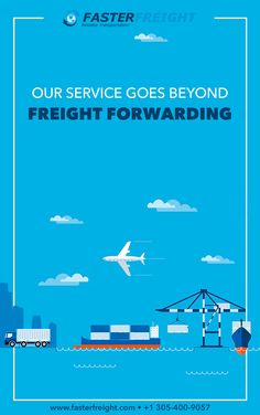 It isn't customer satisfaction, but customer delight that our dedicated team aims for. Company Banner, Transportation