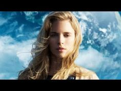 """""""ANOTHER EARTH""""...my Movie of the Year 2011."""