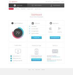 Riki Tanone, UI and Web Designer » blog