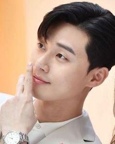 Park Seo Joon, Seo Kang Joon, Asian Actors, Korean Actors, Song Joon Ki, Choi Jin Hyuk, Park Min Young, Kdrama Actors, Ji Chang Wook