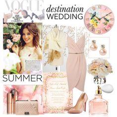 Get The Look - Wedding Season - Spend Less