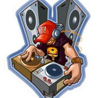 Tecno mix DJD by David Flores 73 on SoundCloud Graffiti Wallpaper, Nike Wallpaper, Funny Emoji Faces, Popeye The Sailor Man, Dj Logo, Hip Hop, Music Drawings, Joker Art, Music Pics