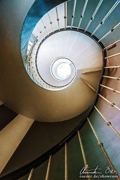 Treppen München d e e p armin m spiralen treppe spiralen und