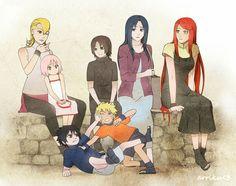 sasuke-mom-sex-pixxx-amature-wife-vids