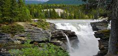Descubriendo los más hermosos paisajes naturales de Canadá - http://www.absolut-canada.com/descubriendo-los-mas-hermosos-paisajes-naturales-de-canada/