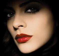 Rouge à lèvres: Conseils et tendances pour votre rouge à lèvres