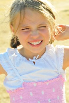 Eliminate Closed Eyes and Squinting in Portrait PhotosbyDigital Photo Secrets