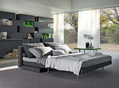 Oz Bed