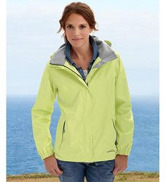 WeatherEdge® Rainfoil™ Jacket  Size 2X, Color Strawberry on sale for $79.99