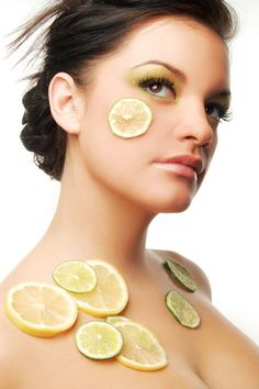 Myanmar old tree powder lemon old Burma powder mask sunscreen repair incense replenishment balance oil  60g secretion