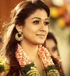 Gorgeous Nayanthara #Nayanthara Beautiful Celebrities, Most Beautiful Women, Beautiful Bride, Beautiful People, Celebrities Fashion, Brave Women, India Beauty, Indian Designer Wear, Indian Actresses