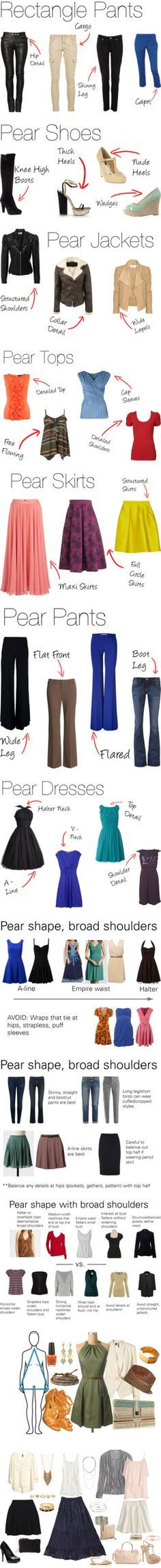 Pear Shape Fashion by alchappell on Polyvore featuring мода, Balmain, J Brand, Dorothy Perkins, A|Wear, Gastone Lucioli, Dsquared2, Vince Camuto, Principles by Ben de Lisi and Alice by Temperley