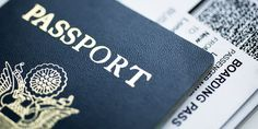 This article talks about the implementation of the need of passports required to travel within the United States. Relevant to who our target market is due to the desire from millennial to travel.  (BereniceD) 11/12/17
