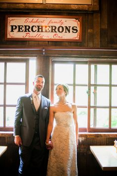 Ashley Nathans Hillsboro OR Barn Wedding By Powers Photography Studios