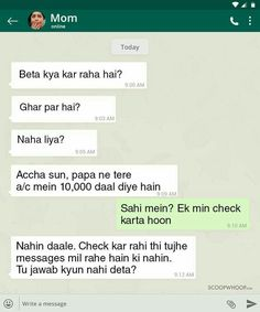 Login flirty chat apps.inn.org