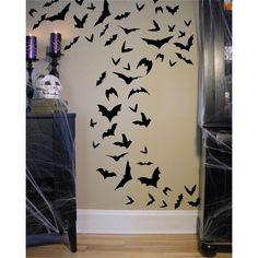 bat decals target - Google Search