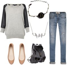 """""""Untitled #32"""" by tatiana-topping on Polyvore"""