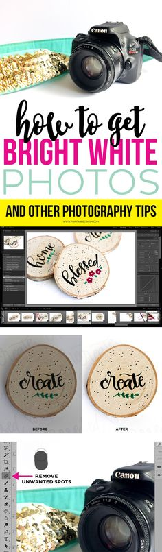 Best lighting photography tips lightroom ideas Photography Lessons, Photography Editing, Camera Photography, Photography Business, Photography Tutorials, Digital Photography, Photo Editing, Travel Photography, Creative Photography