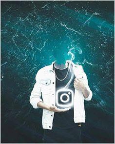 background photographer boy on instagram Photo Background Editor, Photography Studio Background, Photo Background Images Hd, Studio Background Images, Instagram Background, Boy Photography Poses, Background Wallpaper For Photoshop, Editing Background, Blurred Background