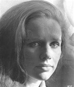 celebrity dopplinger Liv Ullman