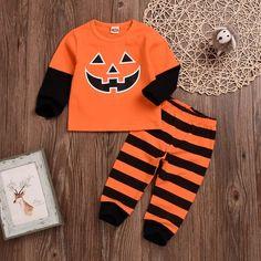 #ToddlerDress #Pumpkindress #Halloween #KidsCostume #kiddress #Halloweendress #HalloweenCostume