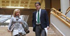Aragón cubre en los mercados toda su deuda para 2012