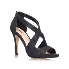 Shae by Miss KG from @loveshoeaholics, only . Get up to 75% off the brands you love at shoeaholics