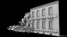 Kalman_Ruszkai_Houdini_VFX_Demoreel_00508