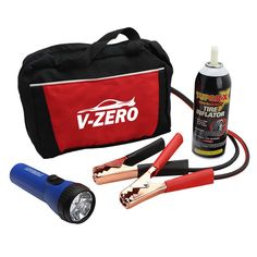 efd8ed1149 DistributorCentral - Products Safety Kit, Flashlight, Promotion, Jumper,  Suspenders, Sweaters,