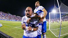 #UCatolica Soccer, Universe, Sports, Football, European Football, Soccer Ball, Futbol