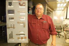 SK: Industrial mechanic (millwright) course returns to Estevan college campus