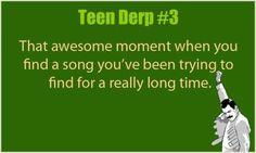 teen derp - Google Search