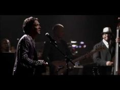 ▶ Sting and Rufus Wainwright Wrapped around your finger - YouTube