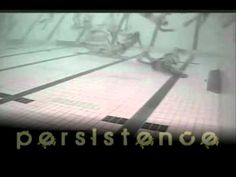 underwater hockey (also called octopush): hockey on the floor of a pool. the players only wear snorkels, so they have to surface in order to breathe