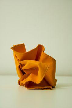 Martinho Patrício Me Molde 2010 Brim cotton cloth Dimensões variadas Variable dimensions