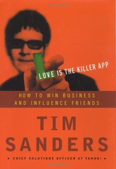 """Personal Ethics:  """"Love is the Killer App"""" by Tim Sanders, teaches how """"Nice Smart People Succeed"""". https://www.amazon.co.uk/dp/060960922X/ref=cm_sw_r_pi_dp_kBVnxb8QTF3S1 Bill Gemmell recommendation."""