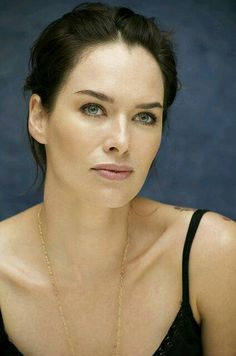 Lena Headey b Bermuda English, some Irish - West Yorkshire, England - Mary Hannah Iredale Lena Headey, Pretty People, Beautiful People, Most Beautiful, Beautiful Women, Beautiful Celebrities, Beautiful Actresses, Actrices Hollywood, Cersei Lannister