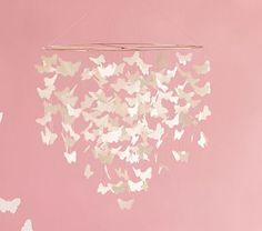 mobible-de-mariposas