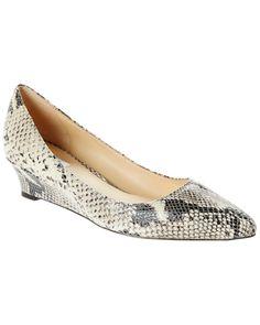 28f5e8da3e813 19 Best Mother of the Bride Gold Shoes images