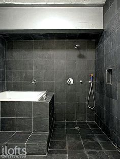 1000 Images About Bathroom Remodeling Ideas On Pinterest Showers Bathroom