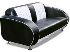 retro sofas - Google Search