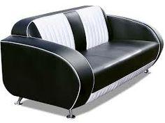 Belair sedie ~ Sedie chairs co dusty rose fifties retro