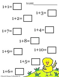 Free Math Worksheets In Addition, Free Math Addition Worksheets Grade, Addition Math Worksheets For Kindergarten, Math Addition Worksheets Grade, Free Printable Kindergarten Math Worksheets Chapter Free Printable Addition Worksheets Grade Halloween Math Worksheets, Math Addition Worksheets, Kindergarten Addition Worksheets, Free Printable Math Worksheets, Kindergarten Math Worksheets, Preschool Math, In Kindergarten, Kids Worksheets, Free Printables