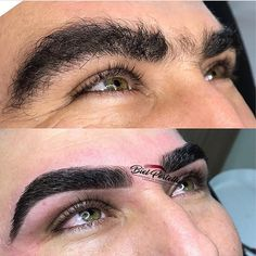 Pin on Beauty, Fashion, Hair and Lifestyle board. Pin on Beauty, Fashion, Hair and Lifestyle board. Eyebrows Goals, Guys Eyebrows, Bushy Eyebrows, Thick Eyebrow Shapes, Thick Brows, Natural Brows, Men Eyebrows Grooming, Beauty Makeup, Hair Beauty