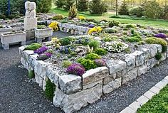 rock-garden-ideas