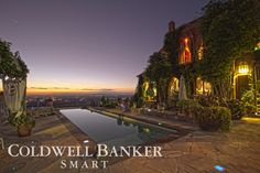 Coldwell Banker Previews International | Coldwell Banker SMART