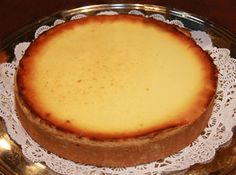 ... lentil and coconut soup with cilantro habanero gremolata seriouseats