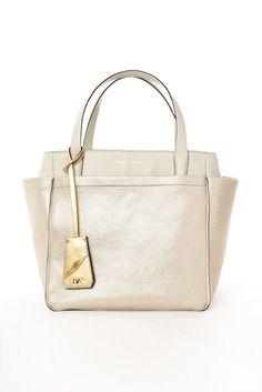 Style.com Accessories Index : spring 2013 : Diane von Furstenberg