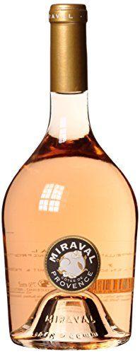 Miraval 'Jolie-Pitt & Perrin' Côtes De Provence Roséwein ... https://www.amazon.de/dp/B00UX4278Q/ref=cm_sw_r_pi_dp_AuuFxbC9084CM